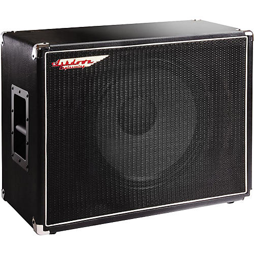 Ashdown MAG 115T Deep EVO II 250W 1x15 Bass Speaker Extension Cabinet-thumbnail