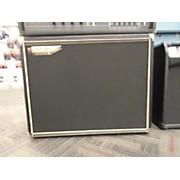 Ashdown MAG 210T DEEP 200W Bass Cabinet