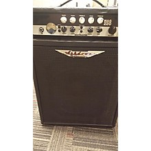 Ashdown MAG 220 Bass Combo Amp