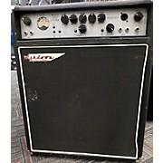 Ashdown MAG 300 EVO II 1x15 Bass Combo Amp
