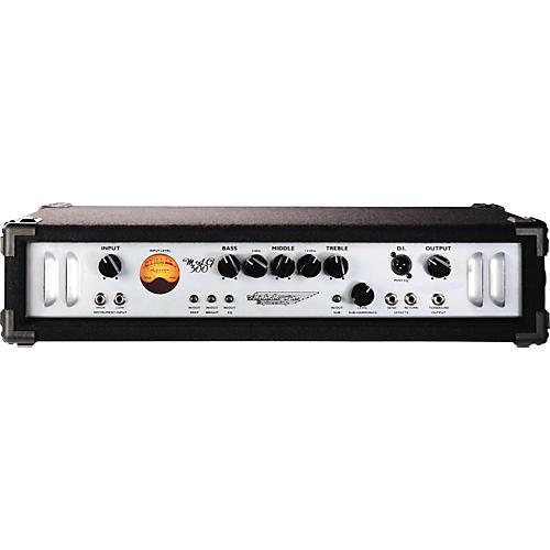 Ashdown MAG 300H EVO II Bass Amp Head