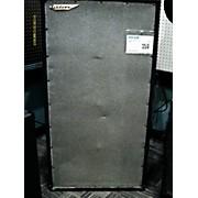 Ashdown MAG 810 Bass Cabinet