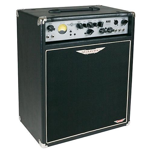 Ashdown MAG C115-300 EVO III Combo Amp Black
