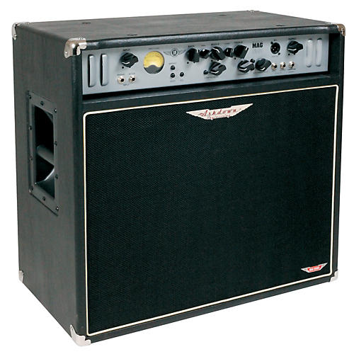 Ashdown MAG C210T-300 EVO III Combo Amp Black