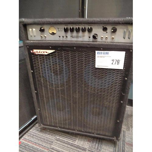 Ashdown MAG C410T-300 Bass Combo Amp-thumbnail