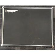 Ashdown MAG210T Bass Cabinet