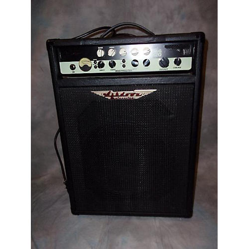 Ashdown MAG220 1x12 Combo Bass Combo Amp
