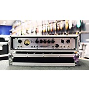 Ashdown MAG300H 300W Bass Amp Head