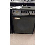 Ashdown MAG300H 300W Bass Cabinet
