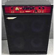 Ashdown MAG400 4X10 COMBO Bass Combo Amp