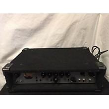 Ashdown MAG600H EVO II 600W Bass Amp Head