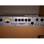 Ashdown MAG600H EVO III 600W Bass Amp Head