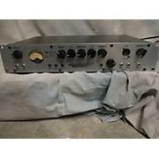 Ashdown MAG600R Bass Amp Head