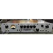 Ashdown MAG600RC (MADE IN UK) Bass Amp Head