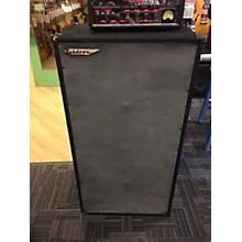Ashdown MAG810 8X10 Cabinet Bass Cabinet