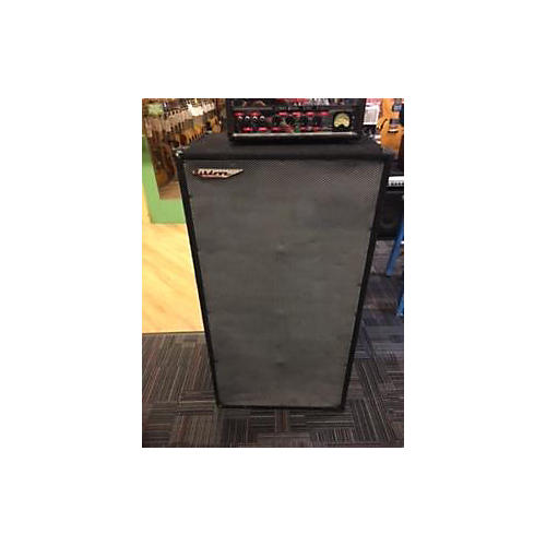 Used ashdown mag810 8x10 cabinet bass cabinet guitar center for 8x10 kitchen cabinets
