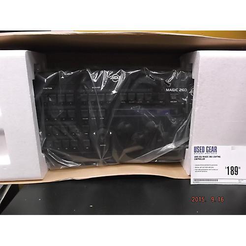 ADJ MAGIC 260 Lighting Controller-thumbnail