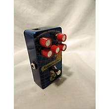 Keeley MAGNETIC ECHO Effect Pedal