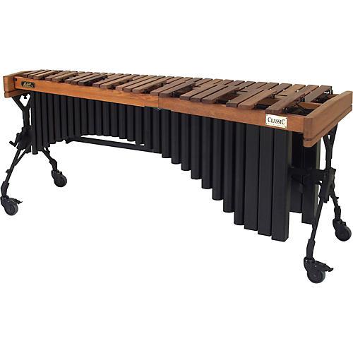 Adams MAHC43 Artist Classic Series Rosewood Marimba