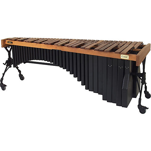Adams MAHC50 Artist Classic Series Rosewood Marimba-thumbnail