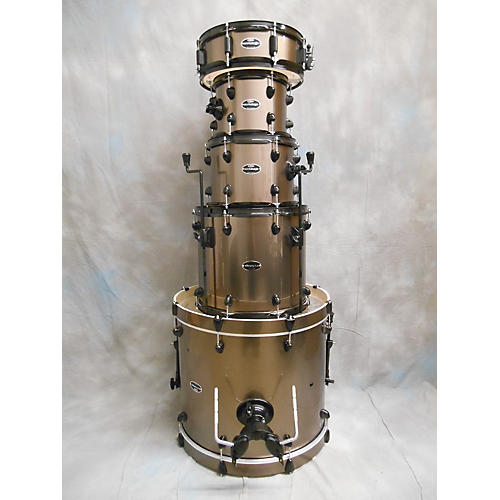 PDP by DW MAINSTAGE Drum Kit-thumbnail