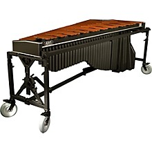 Adams MAKF46 / MAKF50 Artist Series Field Frame Synthetic Marimba