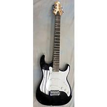 Greg Bennett Design by Samick MALIBU Solid Body Electric Guitar
