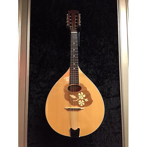 In Store Used MANDOLA Mandolin