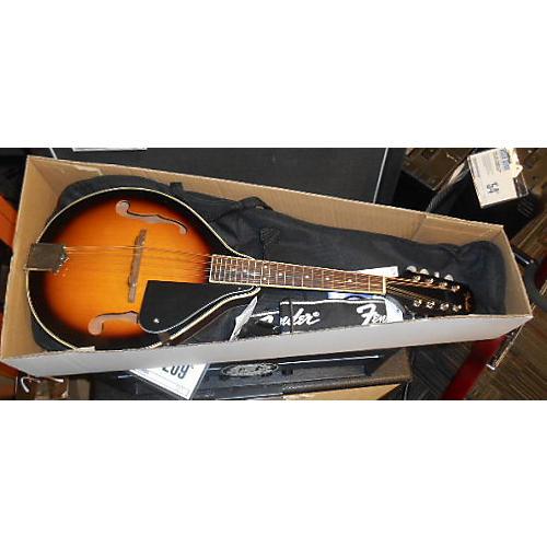 Fender MANDOLIN A-STYLE PACK Mandolin