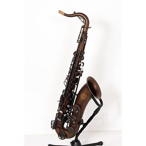 Theo Wanne MANTRA Tenor Saxophone-thumbnail