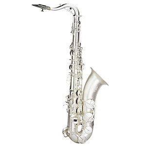 Theo Wanne MANTRA Tenor Saxophone by