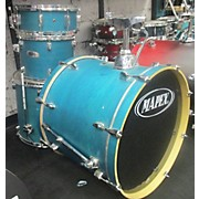 Mapex MAPEX Drum Kit
