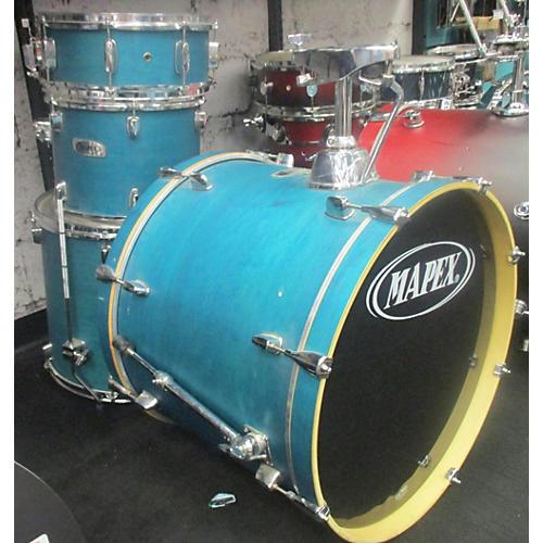 Mapex MAPEX Drum Kit