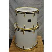 ShineCustomDrums& Percussion MAPLE CUSTOM Drum Kit