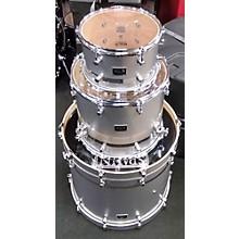 Spaun MAPLE Drum Kit