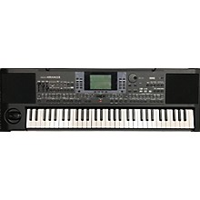 Korg MAR1 Micro Arranger Arranger Keyboard