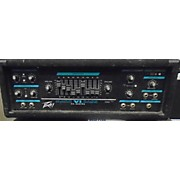Peavey MARK BASS VI XP Bass Amp Head