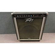 Peavey MARK III 1X15 BASS COMBO Bass Combo Amp