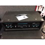 Peavey MARK III BASS SERIES 300 Bass Amp Head