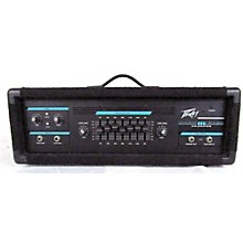 Peavey MARK III Bass Amp Head