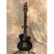 Breedlove MARK IV CUSTOM Solid Body Electric Guitar