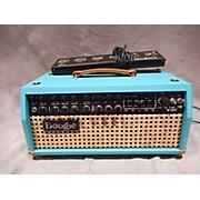 Mesa Boogie MARK IV SHORT BOX CUSTOM Tube Guitar Amp Head