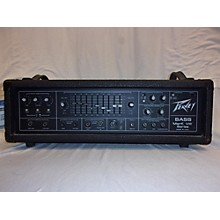 Peavey MARK VIII BASS Bass Amp Head