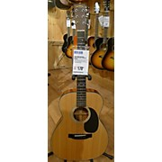 SIGMA MARQUIS SERIES Acoustic Guitar