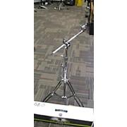 Mapex MARS B600 Cymbal Stand
