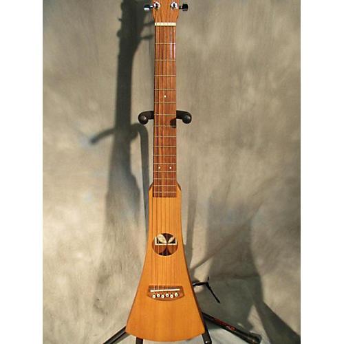 Martin MARTIN BACKPACKER Acoustic Guitar
