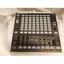Native Instruments MASCHINE JAM Production Controller