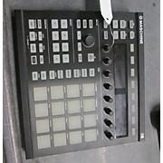 Native Instruments MASCHINE MK2 RCRDG BREAKOU DIG REC