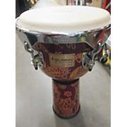 Tycoon Percussion MASTER FANTASY Djembe
