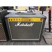 Marshall MASTER LEAD SERIES Guitar Combo Amp